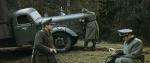 Скачать фильм Фронт за линией фронта (1977)