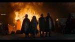 Скачать Варвары / Barbaren (Barbarians) [2020]