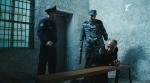 Скачать русский сериал Северная звезда [2020]