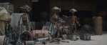 Скачать сериал Мандалорец / The Mandalorian - 2 сезон (2020)