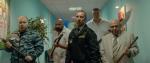 Скачать фильм Русский рейд (2019)
