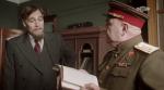 Скачать русский сериал Бомба (2020)