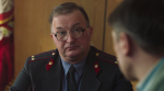 Скачать русский сериал Казанова (2020)