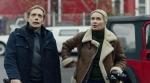 Скачать русский сериал Шуша (2020)