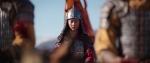 Скачать фильм Мулан / Mulan (2020)