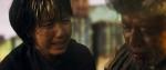 В хорошем качестве Поезд в Пусан 2: Полуостров / Bando (2020)