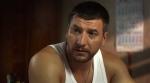 В хорошем качестве Моя фамилия Шилов (2013)