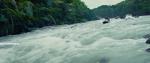В хорошем качестве Авангард: Арктические волки / Ji xian feng (2020)