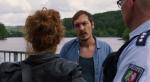 Скачать фильм Ундина / Undine (2020)