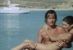 Скачать фильм Греческая смоковница [1976]