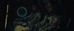В хорошем качестве Спутник (2020)
