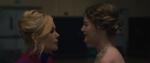 Скачать фильм Выпускной / The Prom (2020)