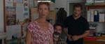 Скачать фильм Невестка / Belle fille (2020)