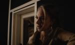 Скачать фильм Трудности адаптации / Lost Transmissions (2019)