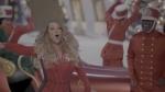 Скачать Mariah Carey - Mariah Carey's Magical Christmas Special [2020]