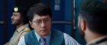 Скачать фильм Авангард: Арктические волки / Ji xian feng (2020)