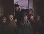 Скачать фильм Мы смерти смотрели в лицо (1980)