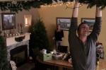 Скачать фильм Ничто, кроме Рождества / Anything But Christmas (2012)