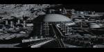 Скачать сериал Пространство (Экспансия) (5 сезон) / The Expanse [2020-2021]