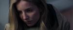 Скачать фильм Бесшумный / The Silencing (2020)