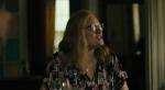 В хорошем качестве Ширли / Shirley (2020)