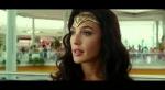 Скачать фильм Чудо-женщина: 1984 (2020)