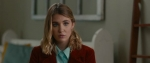 Скачать фильм Юный детектив (2020)