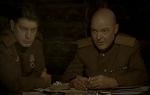 Скачать русский сериал Штрафбат [2004] DVDRip
