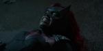 Скачать сериал Бэтвумен (2 сезон) / Batwoman [2021]