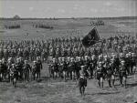 Скачать фильм Чапаев [1934]