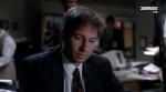Сериал Секретные материалы / The X Files (2-й сезон) [1994-1995]