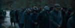 Скачать фильм Уроки фарси (2020)