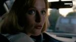 Сериал Секретные материалы / The X Files (3-й сезон) [1994-1995]