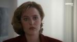 Сериал Секретные материалы / The X Files (1-й сезон) [1993]