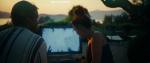 Скачать фильм Блаженство (2021)