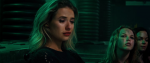 Скачать фильм Брешь (2020)