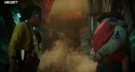 Скачать фильм Космические чистильщики (2021)