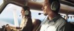 Скачать с turbobit Линия горизонта / Horizon Line (2020)