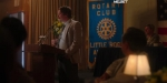Сериал Ради всего человечества / For All Mankind - 2 сезон (2021)