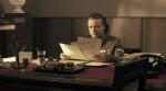 Скачать фильм Цель вижу (2013)