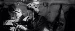 Скачать фильм На войне, как на войне (1968)