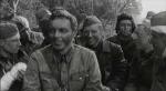 Скачать с turbobit Живые и мертвые (1963)