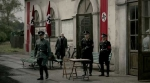 Сериал  Варшавские шпионы / Шпионы Варшавы - 1 сезон (2013)