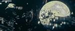 Скачать с turbobit Звездный рубеж / Cosmic Sin [2021]