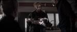 Скачать с turbobit Реинкарнация: Пришествие дьявола / Anything for Jackson (2020)