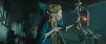 Скачать с turbobit Проклятие ведьмы / The Reckoning (2020)