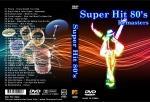 Скачать Super Hit 80's - Remasters