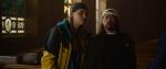 В хорошем качестве Джей и молчаливый Боб: Перезагрузка / Jay and Silent Bob Reboot (2019)