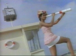 Скачать с turbobit a-ha - Headlines and Deadlines - The Hits of a-ha [1991]