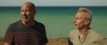В хорошем качестве Итальянские каникулы / Odio l'estate (2020)